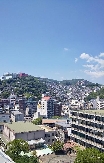 f:id:d-nagasaki:20200623150927j:image