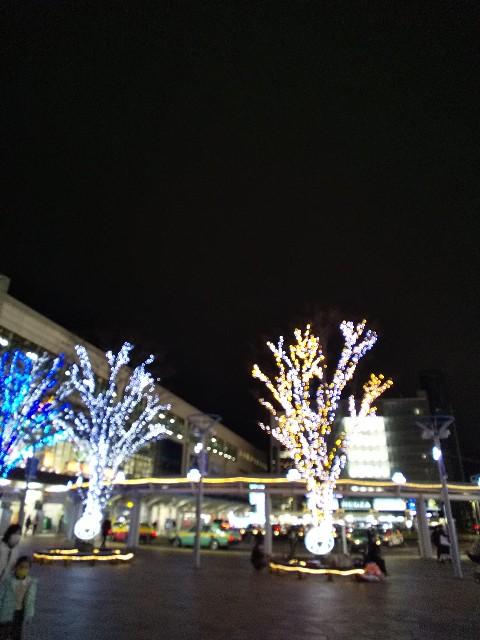 f:id:d-nagasaki:20201212222115j:image