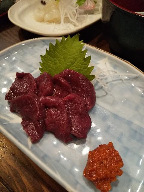 f:id:d-nagasaki:20201212222134j:image