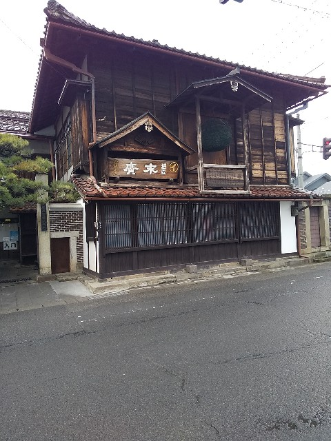 f:id:d-nagasaki:20201214001144j:image