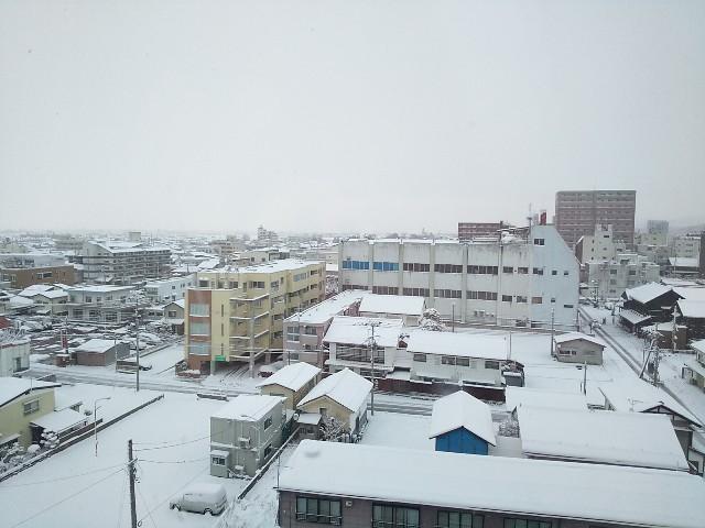 f:id:d-nagasaki:20201216074849j:image