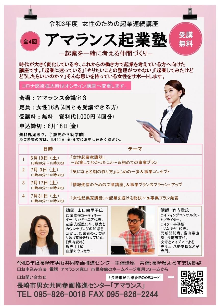 f:id:d-nagasaki:20210608105530j:plain