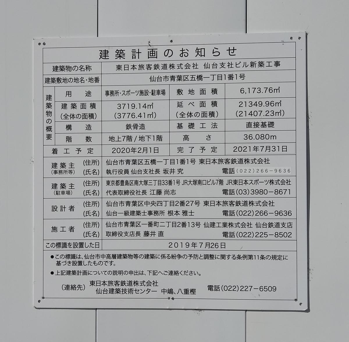f:id:d-naka07:20200618004257j:plain