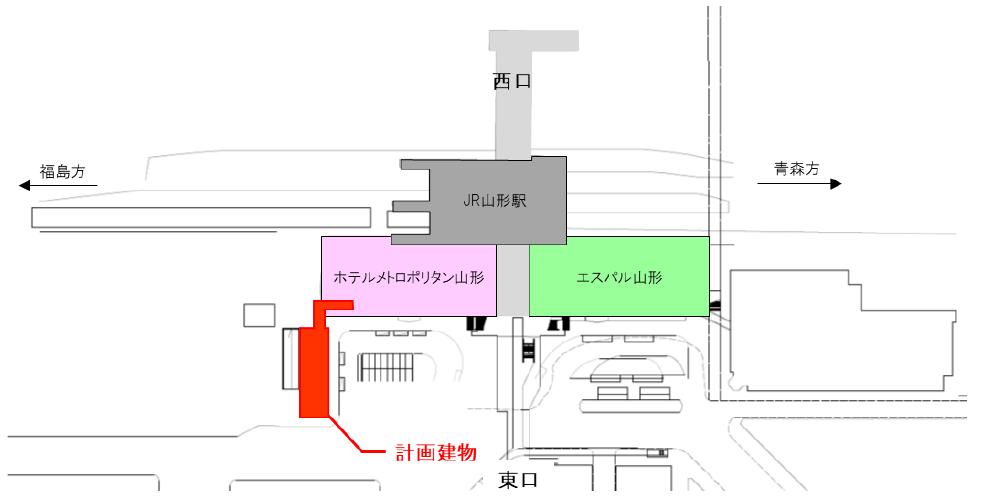 f:id:d-naka07:20200720215548p:plain