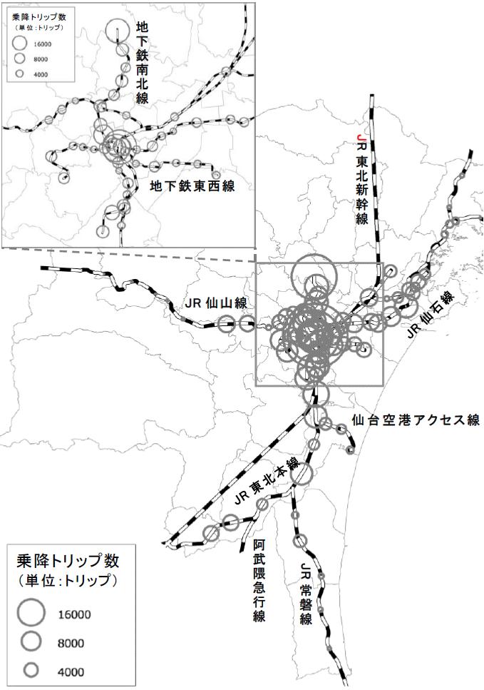 f:id:d-naka07:20200727022136p:plain