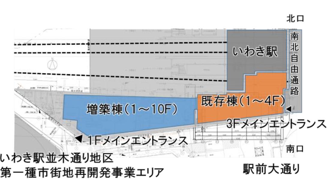 f:id:d-naka07:20200815111700p:plain