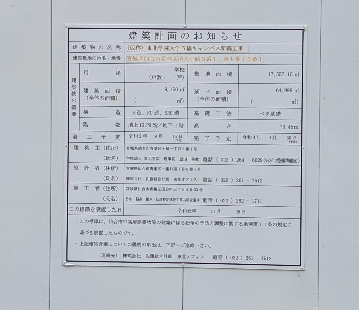 f:id:d-naka07:20200909193655j:plain
