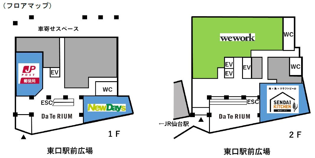 f:id:d-naka07:20201226182530p:plain