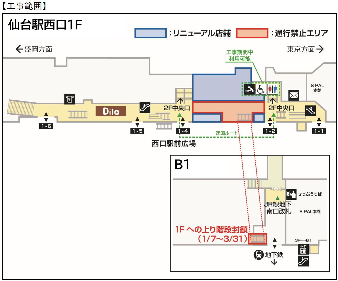 f:id:d-naka07:20201227203603p:plain