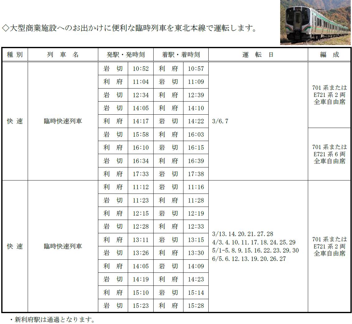 f:id:d-naka07:20210123024246p:plain