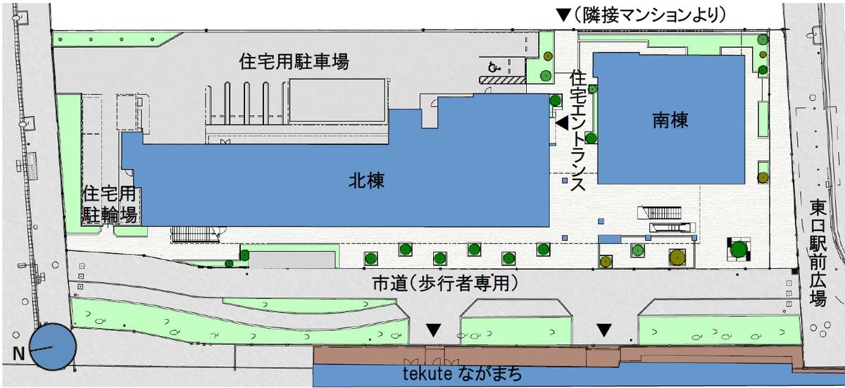 f:id:d-naka07:20210212015144p:plain