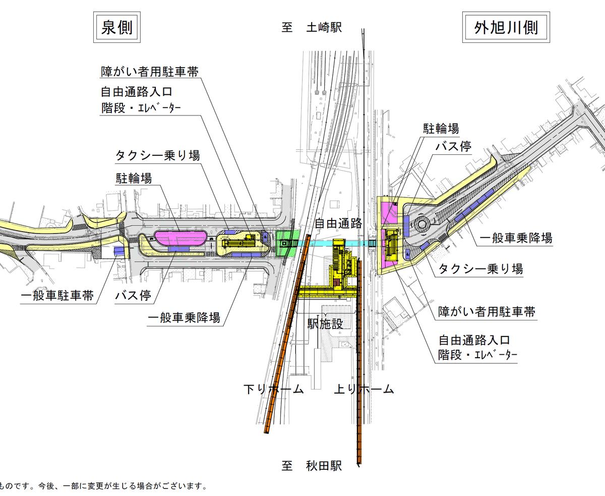 f:id:d-naka07:20210305004035p:plain