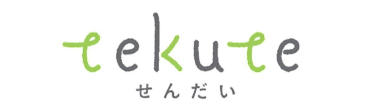 f:id:d-naka07:20210330012027p:plain