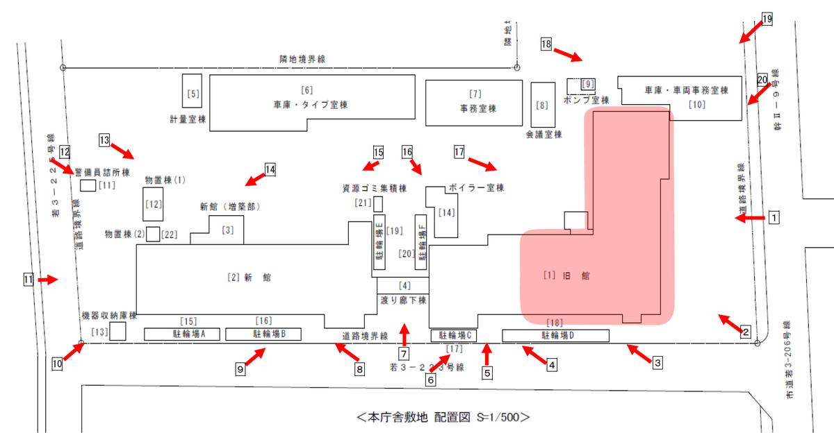 f:id:d-naka07:20210407012033p:plain