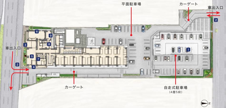 f:id:d-naka07:20210504231443j:plain