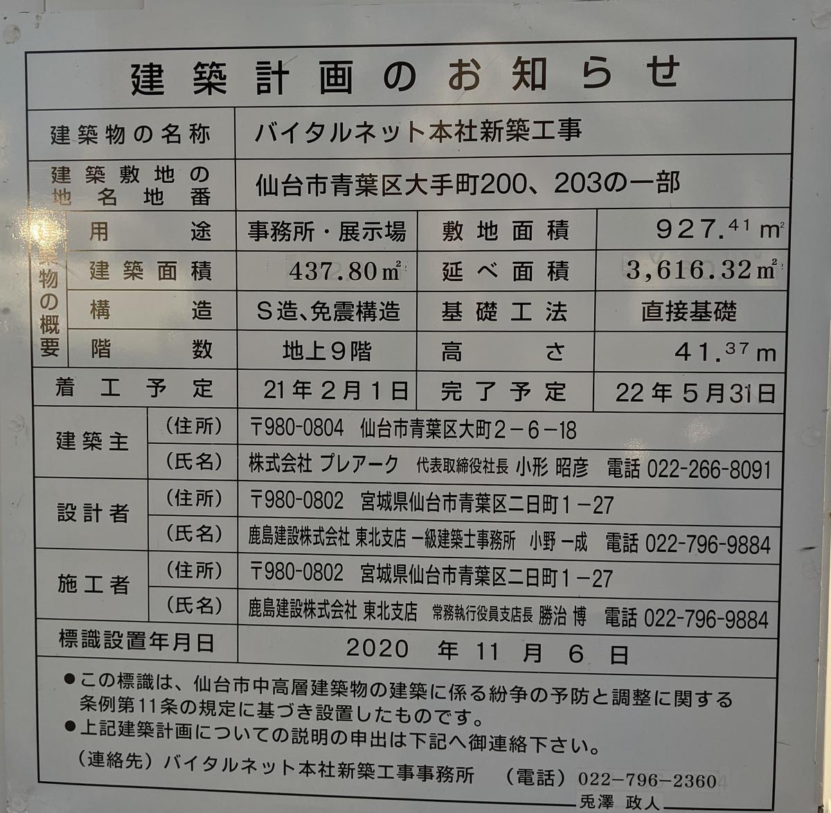 f:id:d-naka07:20210903030557j:plain