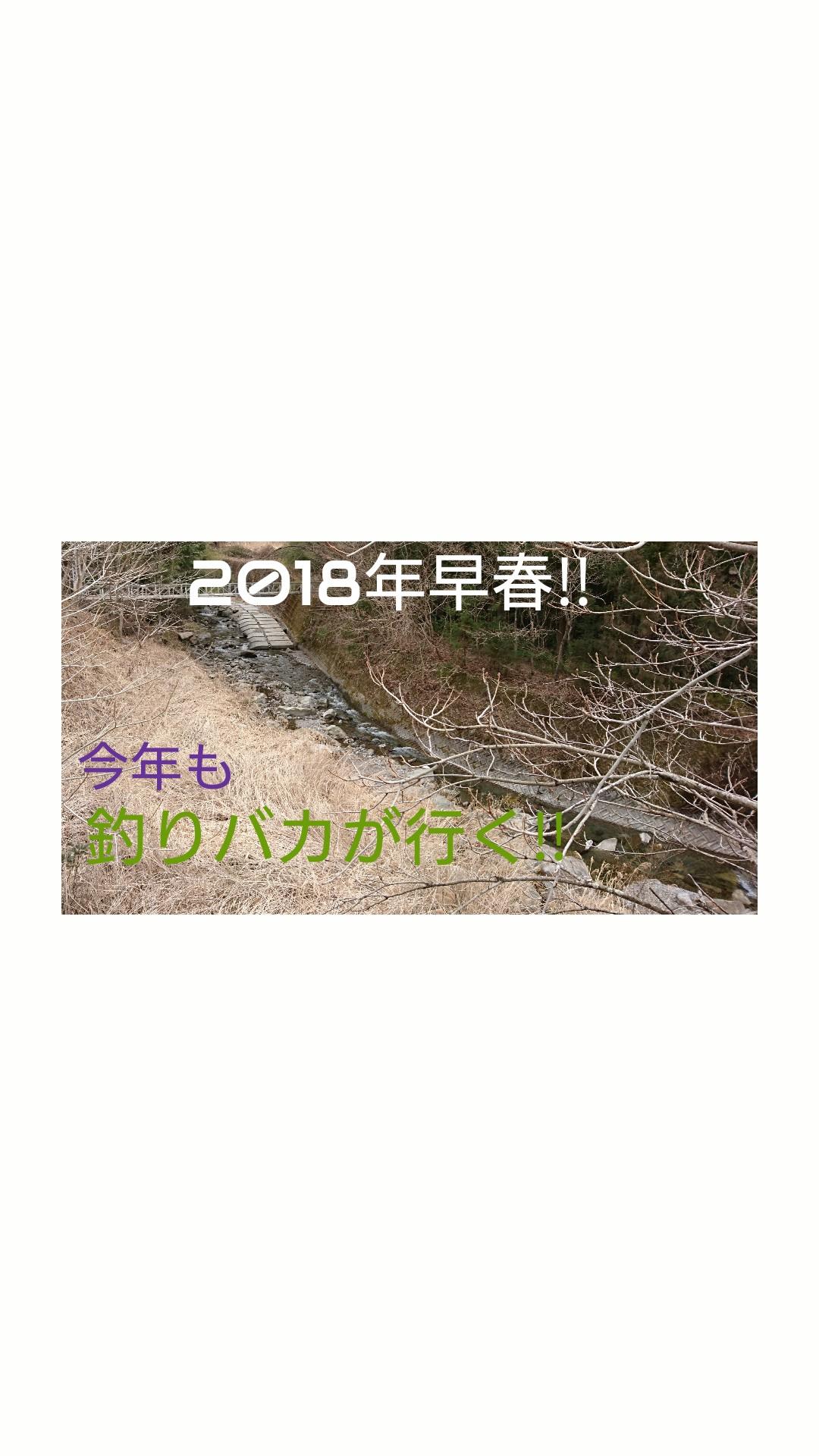 f:id:d-ninja:20180302175019j:image