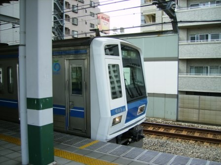 f:id:d-sakamata:20080614044952j:image