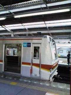f:id:d-sakamata:20080614054450j:image