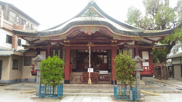 f:id:d-sk-nakasuji-the-world-is-a-mat:20160906234233j:image