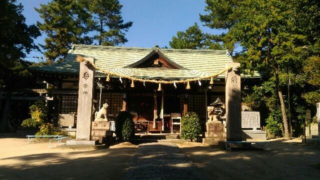 f:id:d-sk-nakasuji-the-world-is-a-mat:20161011112839j:image