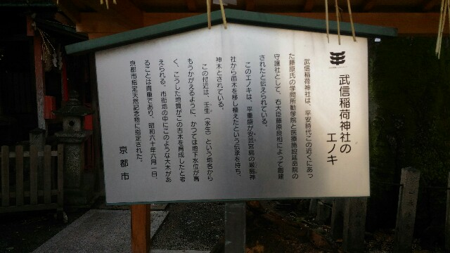 f:id:d-sk-nakasuji-the-world-is-a-mat:20170119222905j:image