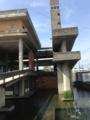 羽島市役所2