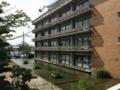 羽島市役所3