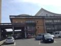羽島市役所4