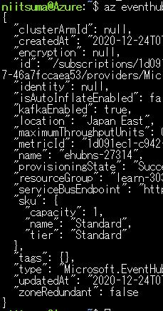 f:id:d01tsumath:20201224164848p:plain