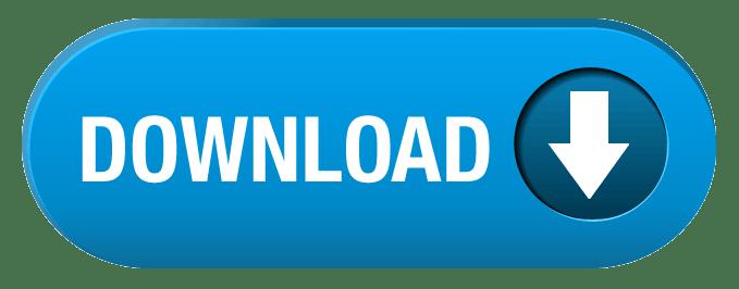 TÉLÉCHARGER BCM5701 GIGABIT ETHERNET DRIVER XP GRATUIT GRATUIT