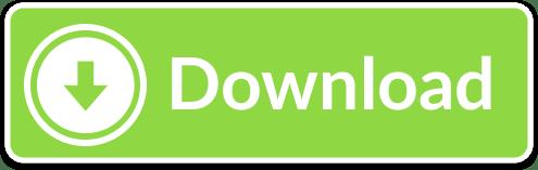 Zaytoven funky fingers vst free download