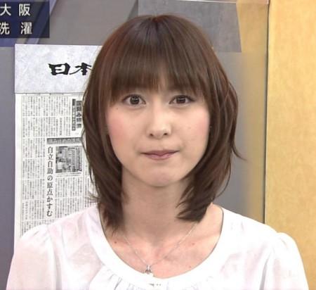 小川彩佳の画像 p1_2