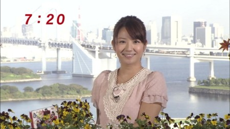 f:id:d1021:20101007231917j:image