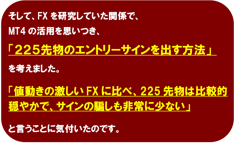 f:id:d493e63z:20180928130042p:plain