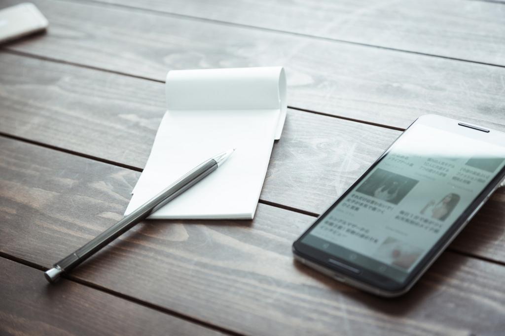 就活生が真っ先に登録すべきおすすめの就活サイト6選