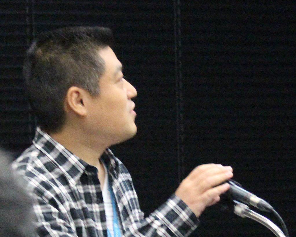 不正PPCアフィリエイトサイト検知システム「ストリクス」を展開する土橋さんにインタビューしてきた。