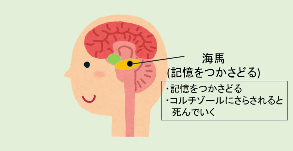 【鬱の運動療法】辛いうつ病に効果的なおすすめの運動まとめ ...