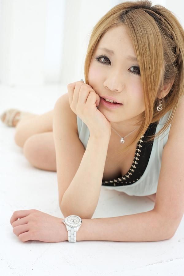 f:id:d_a_i:20120902135507j:image