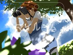 f:id:d_kawakami:20120806170423j:image:w150