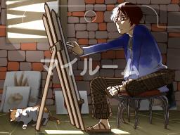 f:id:d_kawakami:20120806170533j:image:w150