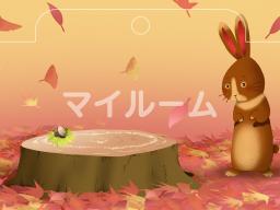 f:id:d_kawakami:20121125222015j:image:w150