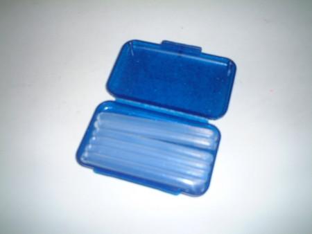 20060122000018
