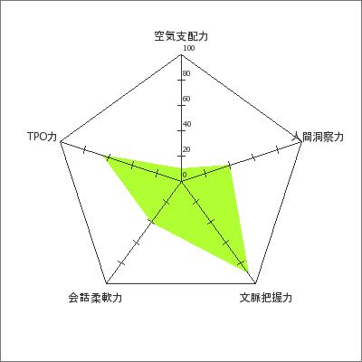 20071011103518