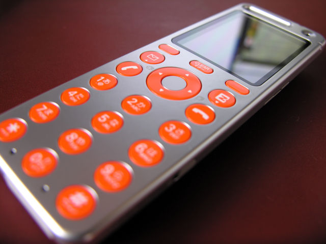 20090902145022