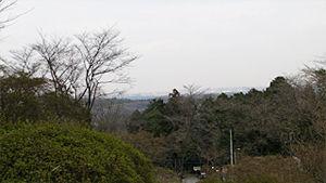 20100323104804
