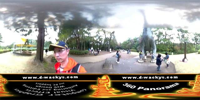 f:id:d_wackys:20111117164217j:image
