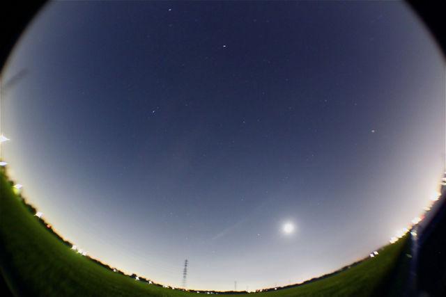 f:id:d_wackys:20120824201519j:image