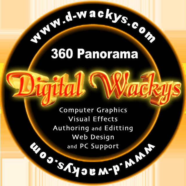f:id:d_wackys:20180713135749p:plain:w80