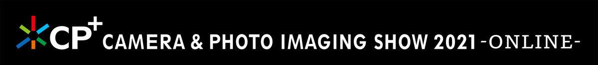 f:id:d_wackys:20210225105612j:plain